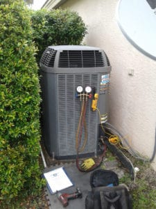 HeatPumpsINTP 225x300 1 - Heat Pumps