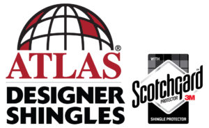 atlas logo designer shingles with sg orig 300x185 - About Us