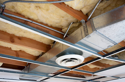 How to Choose the Best Insulation for Your Home IMAGE - How to Choose the Best Insulation for Your Home