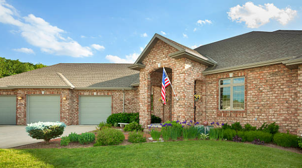 Residential Roofing Experts in Clinton Twp MI IMAGE - Residential Roofing Experts in Clinton Twp, MI