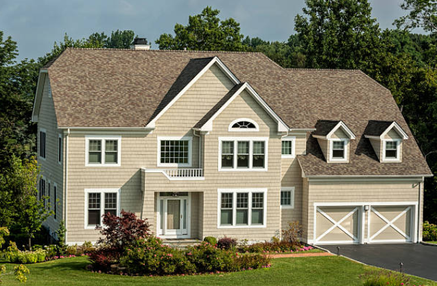 Get the Best Residential Roofing and Siding in Sterling Heights IMAGE - Get the Best Residential Roofing and Siding in Sterling Heights