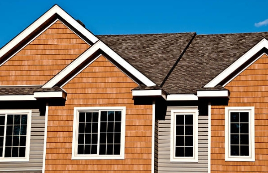8 Common Roofing Questions Answered by the Professionals IMAGE - 8 Common Roofing Questions Answered by the Professionals