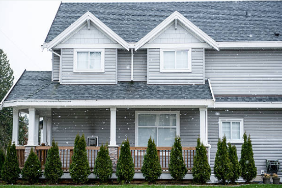 Hire the Best for Roofing in Sterling Heights IMAGE - Hire the Best for Roofing in Sterling Heights