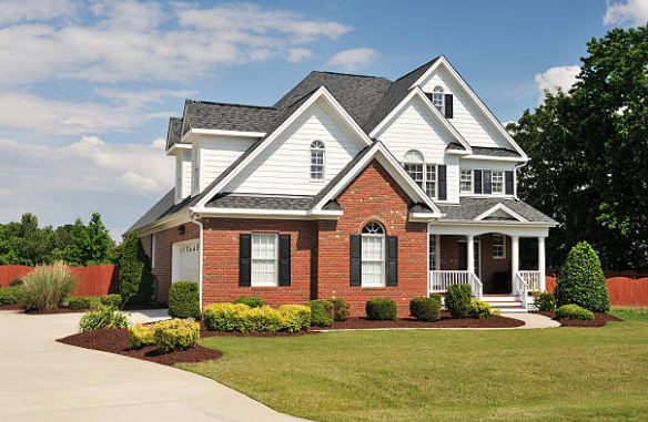 Residential Roofing Trends for 2020 IMAGE - Residential Roofing Trends for 2020