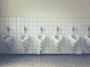 bathroom ceramic floor 127726 300x225 - Commercial Services