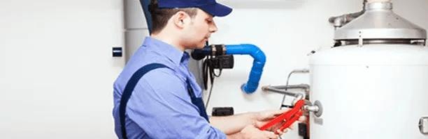 Sub boiler 23423 640w - Club Mac