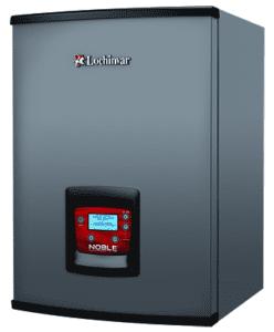 Loch Res B Noble L 1 1 248x300 - Boiler