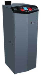 boiler 163x300 - Boiler