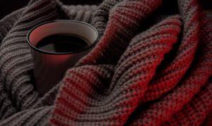 Kint Blanket and Hot Mug 300x179 - Blog