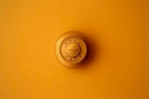 Thermostat 300x200 - Blog
