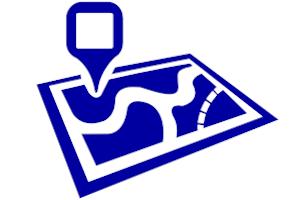 Screenshot 3 2 - Plumbing Services
