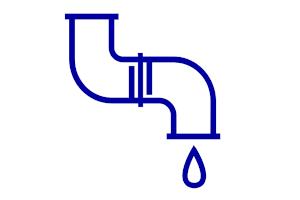Screenshot 6 - Plumbing Services